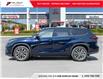 2021 Toyota Highlander Limited (Stk: 81081) in Toronto - Image 5 of 28