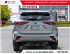 2021 Toyota Highlander Hybrid Limited (Stk: 81227) in Toronto - Image 8 of 28