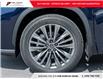 2021 Toyota Highlander Limited (Stk: 81081) in Toronto - Image 6 of 28
