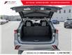 2021 Toyota Highlander Hybrid Limited (Stk: 81227) in Toronto - Image 28 of 28