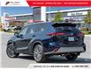 2021 Toyota Highlander Limited (Stk: 81081) in Toronto - Image 7 of 28
