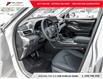 2021 Toyota Highlander Hybrid Limited (Stk: 81227) in Toronto - Image 9 of 28