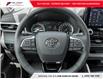 2021 Toyota Highlander Hybrid Limited (Stk: 81227) in Toronto - Image 10 of 28