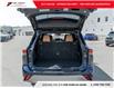 2021 Toyota Highlander Limited (Stk: 81081) in Toronto - Image 28 of 28