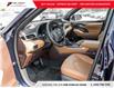 2021 Toyota Highlander Limited (Stk: 81081) in Toronto - Image 9 of 28
