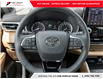 2021 Toyota Highlander Limited (Stk: 81081) in Toronto - Image 10 of 28