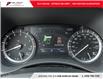 2021 Toyota Highlander Limited (Stk: 81081) in Toronto - Image 11 of 28