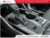 2021 Toyota Highlander Hybrid Limited (Stk: 81227) in Toronto - Image 18 of 28