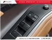 2021 Toyota Highlander Limited (Stk: 81081) in Toronto - Image 15 of 28