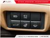 2021 Toyota Highlander Limited (Stk: 81081) in Toronto - Image 17 of 28