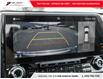 2021 Toyota Highlander Hybrid Limited (Stk: 81227) in Toronto - Image 14 of 28