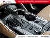 2021 Toyota Highlander Limited (Stk: 81081) in Toronto - Image 18 of 28