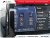 2021 Toyota Highlander Hybrid Limited (Stk: 81227) in Toronto - Image 20 of 28