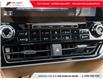 2021 Toyota Highlander Limited (Stk: 81081) in Toronto - Image 19 of 28