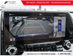2021 Toyota Highlander Limited (Stk: 81081) in Toronto - Image 14 of 28
