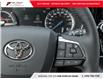 2021 Toyota Highlander Hybrid Limited (Stk: 81227) in Toronto - Image 12 of 28