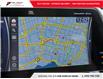 2021 Toyota Highlander Limited (Stk: 81081) in Toronto - Image 13 of 28
