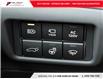 2021 Toyota Highlander Hybrid Limited (Stk: 81227) in Toronto - Image 17 of 28