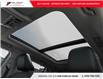 2021 Toyota Highlander Hybrid Limited (Stk: 81227) in Toronto - Image 21 of 28