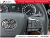 2021 Toyota Highlander Limited (Stk: 81081) in Toronto - Image 12 of 28