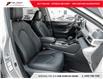 2021 Toyota Highlander Hybrid Limited (Stk: 81227) in Toronto - Image 22 of 28