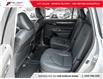 2021 Toyota Highlander Hybrid Limited (Stk: 81227) in Toronto - Image 23 of 28