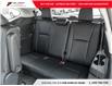 2021 Toyota Highlander Hybrid Limited (Stk: 81227) in Toronto - Image 25 of 28