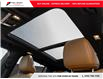 2021 Toyota Highlander Limited (Stk: 81081) in Toronto - Image 21 of 28