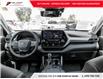 2021 Toyota Highlander Hybrid Limited (Stk: 81227) in Toronto - Image 26 of 28