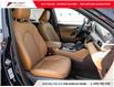 2021 Toyota Highlander Limited (Stk: 81081) in Toronto - Image 22 of 28