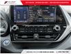2021 Toyota Highlander Hybrid Limited (Stk: 81227) in Toronto - Image 27 of 28