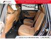 2021 Toyota Highlander Limited (Stk: 81081) in Toronto - Image 23 of 28