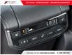 2021 Toyota Highlander Hybrid Limited (Stk: 81227) in Toronto - Image 24 of 28