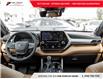 2021 Toyota Highlander Limited (Stk: 81081) in Toronto - Image 26 of 28