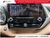 2021 Toyota Highlander Limited (Stk: 81081) in Toronto - Image 27 of 28