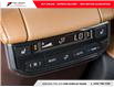 2021 Toyota Highlander Limited (Stk: 81081) in Toronto - Image 24 of 28