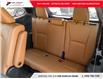 2021 Toyota Highlander Limited (Stk: 81081) in Toronto - Image 25 of 28