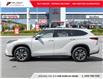 2021 Toyota Highlander XLE (Stk: 81189) in Toronto - Image 5 of 24