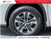 2021 Toyota Highlander XLE (Stk: 81189) in Toronto - Image 6 of 24
