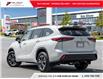 2021 Toyota Highlander XLE (Stk: 81189) in Toronto - Image 7 of 24
