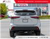 2021 Toyota Highlander XLE (Stk: 81189) in Toronto - Image 8 of 24