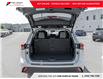 2021 Toyota Highlander XLE (Stk: 81189) in Toronto - Image 24 of 24