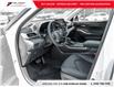 2021 Toyota Highlander XLE (Stk: 81189) in Toronto - Image 9 of 24