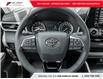 2021 Toyota Highlander XLE (Stk: 81189) in Toronto - Image 10 of 24