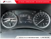 2021 Toyota Highlander XLE (Stk: 81189) in Toronto - Image 11 of 24