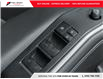 2021 Toyota Highlander XLE (Stk: 81189) in Toronto - Image 14 of 24