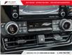 2021 Toyota Highlander XLE (Stk: 81189) in Toronto - Image 16 of 24