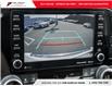 2021 Toyota Highlander XLE (Stk: 81189) in Toronto - Image 13 of 24