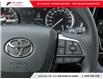 2021 Toyota Highlander XLE (Stk: 81189) in Toronto - Image 12 of 24