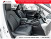 2021 Toyota Highlander XLE (Stk: 81189) in Toronto - Image 18 of 24